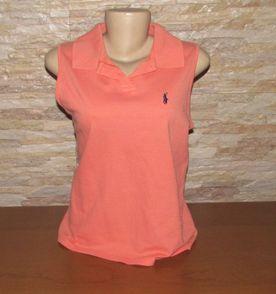 Polo Ralph Lauren Feminino - Comprar Produtos Para Mulheres Polo ... fb5d8d6e5e3
