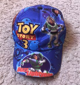 Toy Story 3 - Encontre mais belezas mil no site  enjoei.com.br  91f9c1d2d9c
