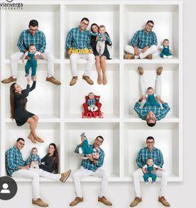 Camisetas Personalizadas Pai E Filho - Encontre mais belezas mil no ... 18796294ec3