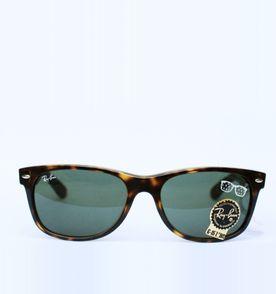 742cac056372c Oculos De Sol Ray Ban Tartaruga - Encontre mais belezas mil no site ...