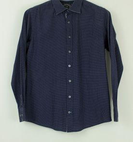 Camisa Brecho - Encontre mais belezas mil no site  enjoei.com.br ... 410ddea0497