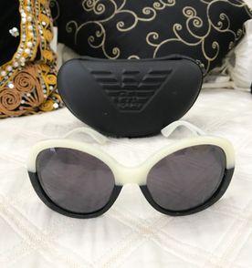 f622b9c43a6 Óculos Feminino 2019 Novo ou Usado