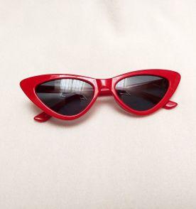 784e2f80314b5 Armacao Oculos Cat Eye Sol Estiloso - Encontre mais belezas mil no ...
