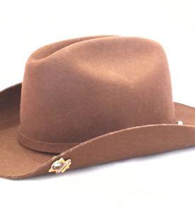 Bota Country Cowboy Rodeio Peao - Encontre mais belezas mil no site ... 7329e781171