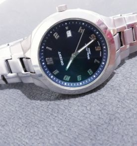 252e526f74f Relógio Masculino 2019 Novo ou Usado