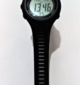 9b507261042 Relógio Feminino 2019 Novo ou Usado