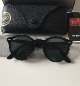 Ray Ban Highstreet Piloto - Encontre mais belezas mil no site ... bd60c6043a