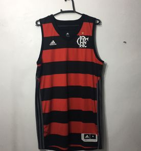 Camisa Flamengo Adidas - Encontre mais belezas mil no site  enjoei ... aa6c33703195f