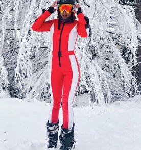 Snowboard - Encontre mais belezas mil no site  enjoei.com.br  a351b38939a
