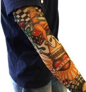 Estampa Tatuagem - Encontre mais belezas mil no site  enjoei.com.br ... 809078d3aea