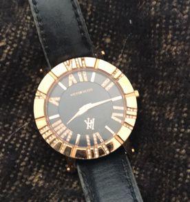 be496ceab7a Victor Hugo Relógio Feminino 2019 Novo ou Usado