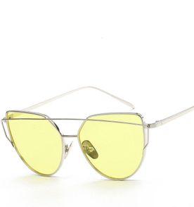 Oculos De Protecao Amarelo - Encontre mais belezas mil no site ... 86a7285211