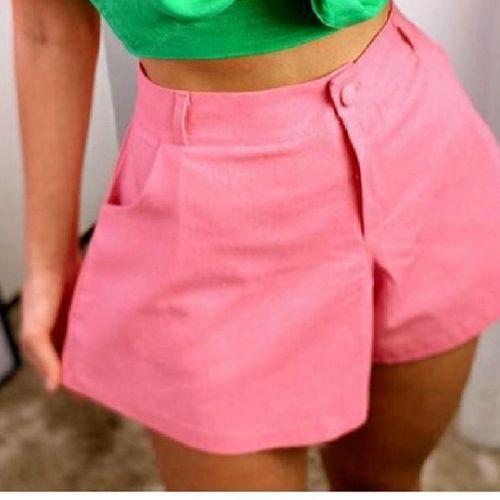 shorts gode 46140389