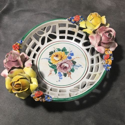 cesta floral tasca 38010517