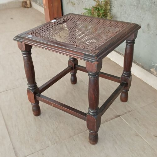 vabqyetacantiga estilo colonial madeira imbuia 44043232