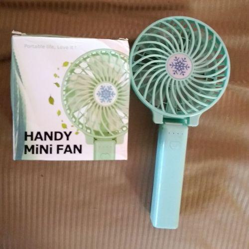 mini ventilador 44237807