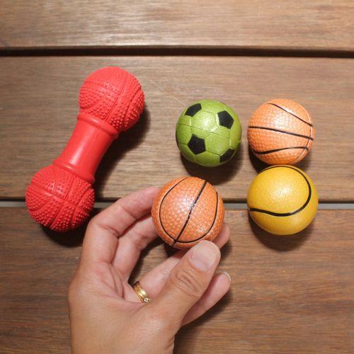 brinquedos cachorro pet pequeno 42268949
