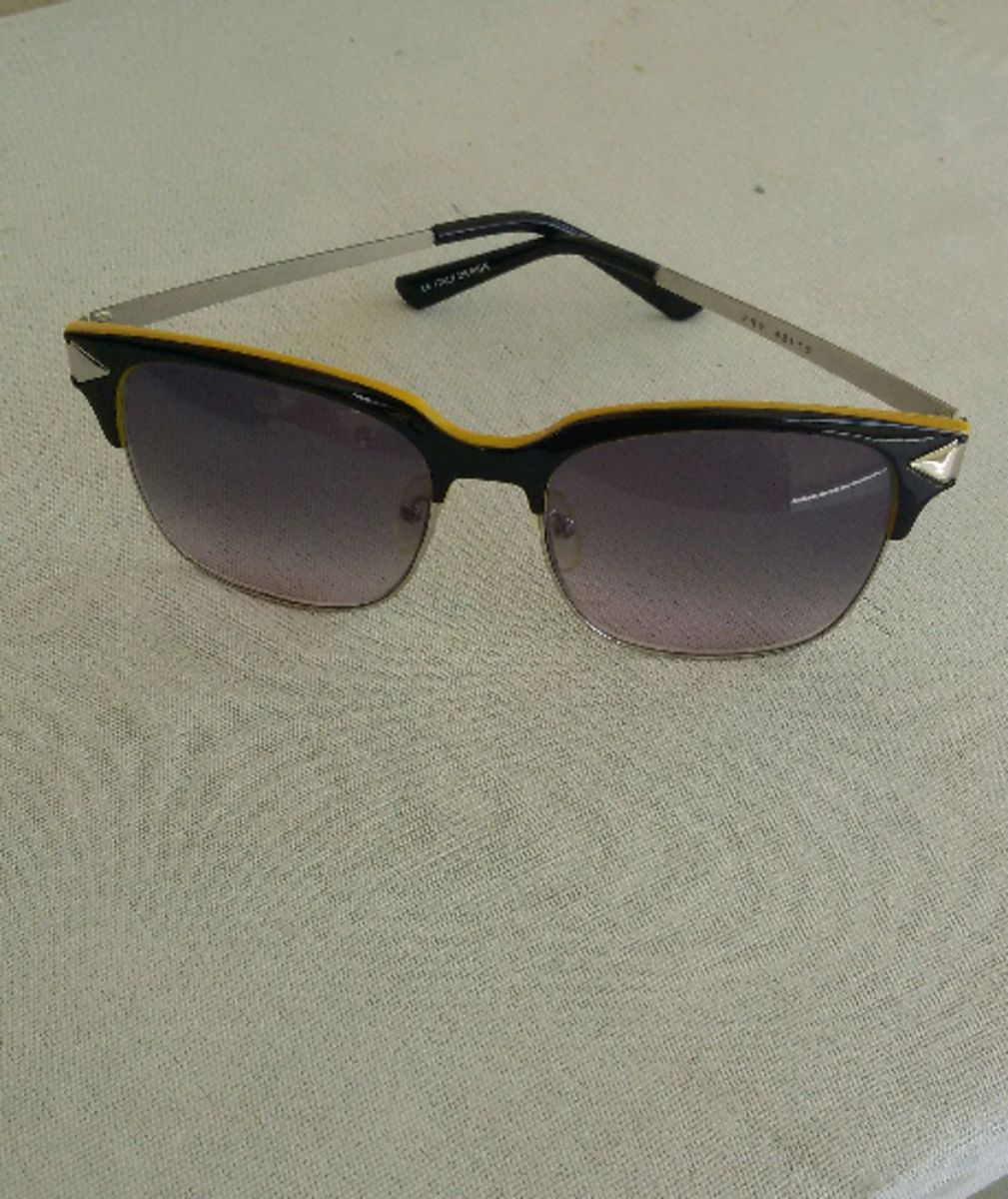 2c9148a4ab697 óculos ferrovia - óculos ferrovia.  Czm6ly9wag90b3muzw5qb2vplmnvbs5ici9wcm9kdwn0cy8ymdc2mdcvmddhytllmge3ztjkymq2nzriowjiymjlmgvizdfiyzauanbn  ...
