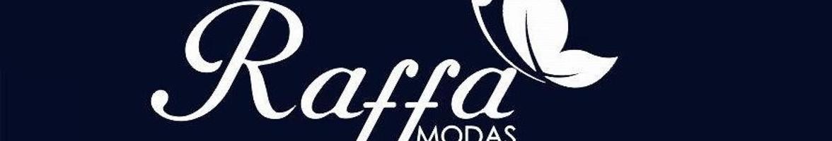 db8590554 raffa modas @raffamodas