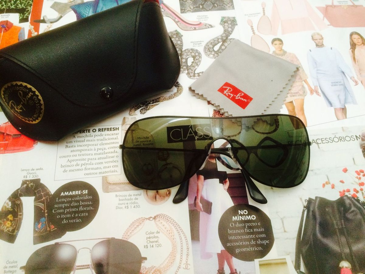 95d55b6d09ef8 ray ban original - óculos ray-ban.  Czm6ly9wag90b3muzw5qb2vplmnvbs5ici9wcm9kdwn0cy8xnde2mzuvodrmnzm4ztjhmzfmy2y4ntvizje5mdjiodiwymy1mdiuanbn