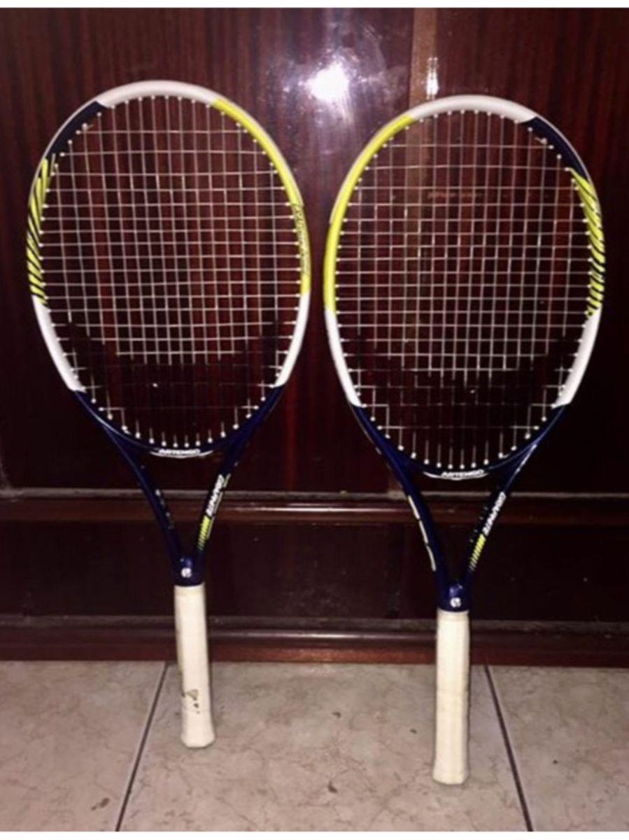 c8be50a24 raquete de tênis - esportes e outdoor artengo.  Czm6ly9wag90b3muzw5qb2vplmnvbs5ici9wcm9kdwn0cy8zntiwmdqvn2i4zdzlzjeznjnkm2vknmywowfjnjg2mzvlmdblmmyuanbn