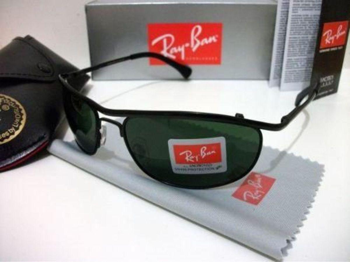 ray ban 8012 - demolidor - óculos ray ban.  Czm6ly9wag90b3muzw5qb2vplmnvbs5ici9wcm9kdwn0cy83nzu1mzaylzmwzwy4yzhmowq5ndu0m2uzywq4mzu4zdhimgiyogvhlmpwzw  ... 538ded0461