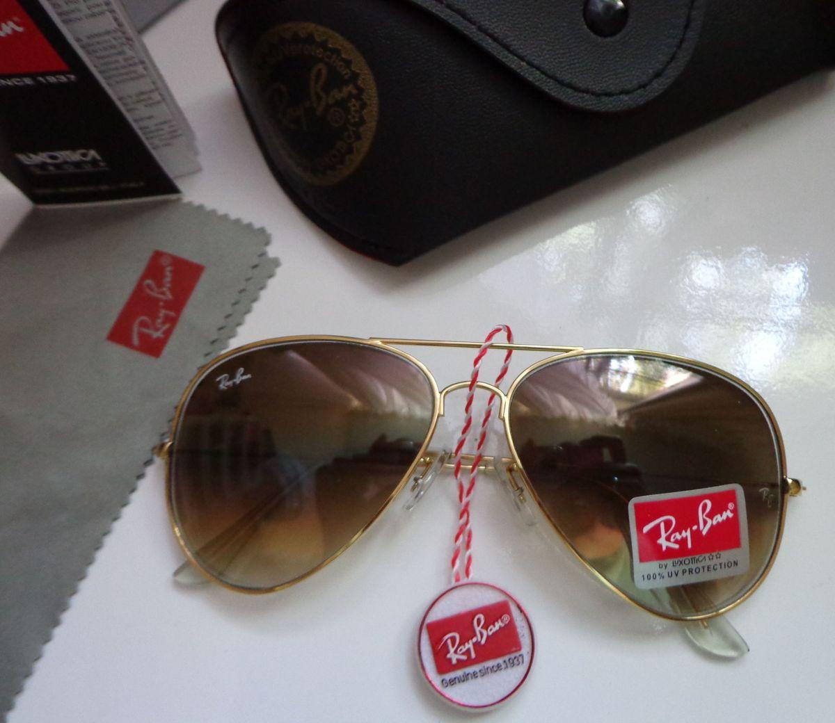 aviador - óculos ray-ban.  Czm6ly9wag90b3muzw5qb2vplmnvbs5ici9wcm9kdwn0cy8xnji4mzavnwi1zjnlzjgzntljy2q4zdy4otiyymnmzje1ztnmnjeuanbn  ... 216366ca88