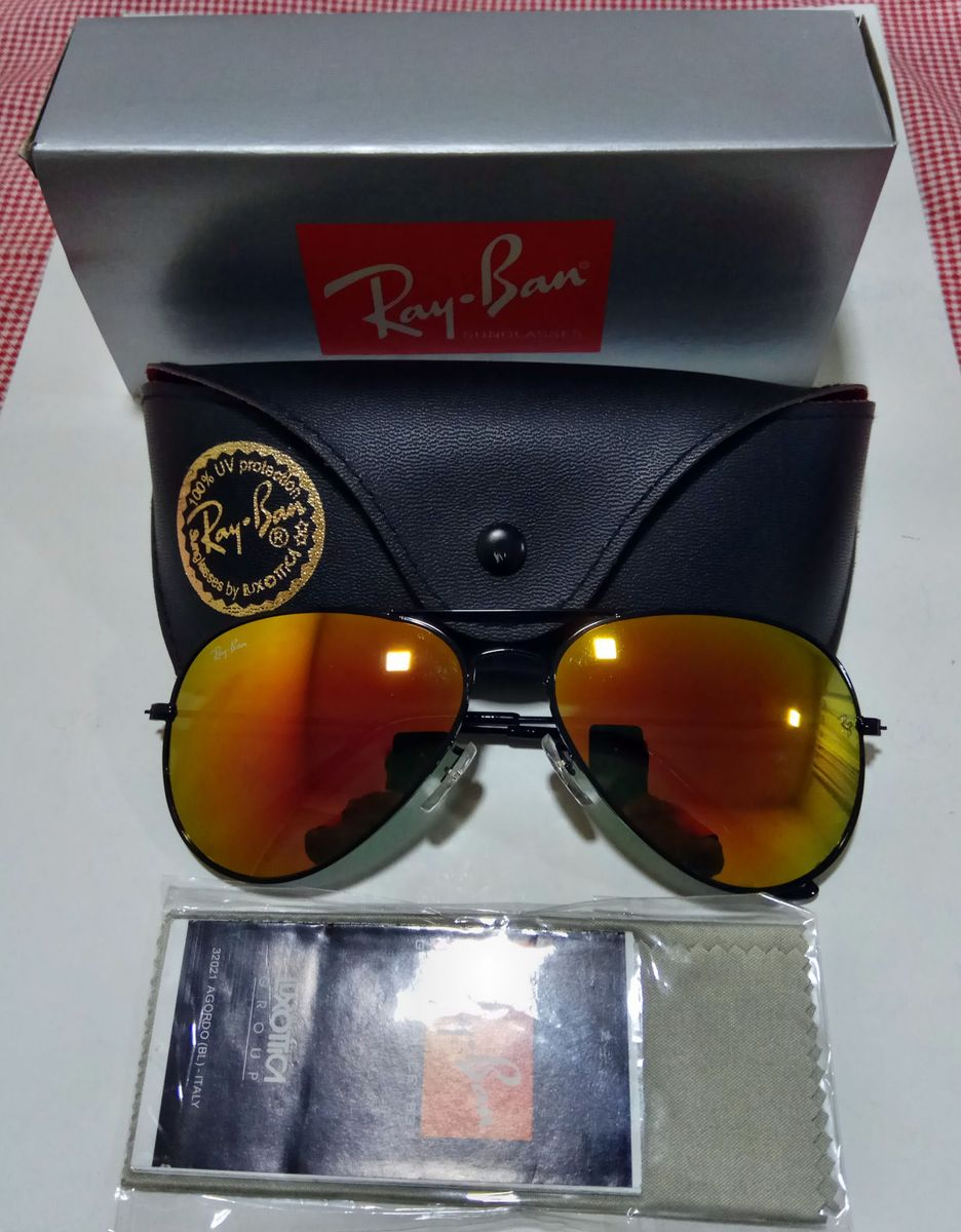 be42fa019 ray ban aviador espelhado - óculos ray-ban.  Czm6ly9wag90b3muzw5qb2vplmnvbs5ici9wcm9kdwn0cy83nzu1mzaylzm1njdkyjhkmji0ote0ytg2mmywzdhkoty4ogu3mjlklmpwzw
