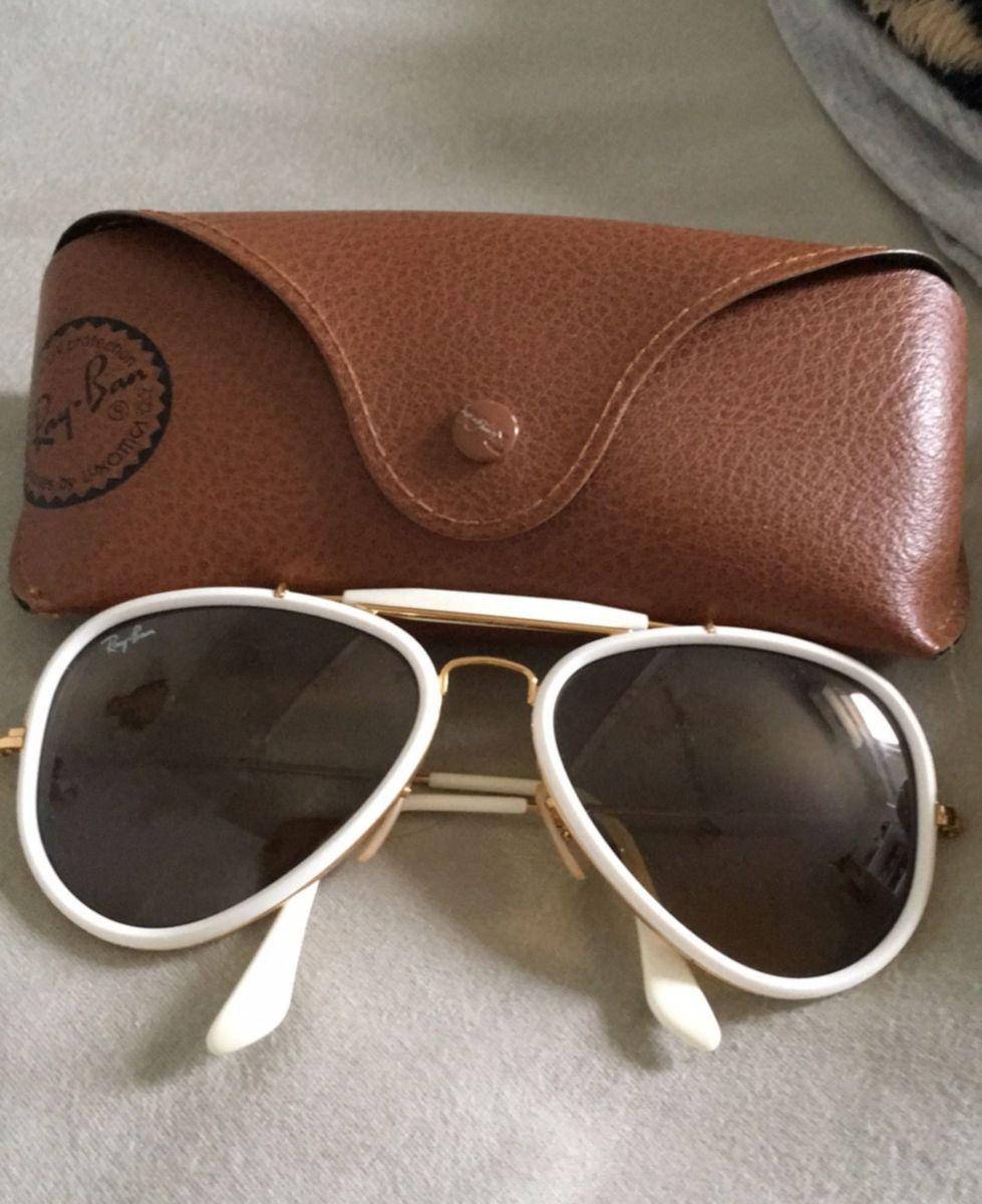 2791838d66ec7 ray ban aviador branco - óculos rayban.  Czm6ly9wag90b3muzw5qb2vplmnvbs5ici9wcm9kdwn0cy80njc4njg5l2zjnwuzyjywmtm0ngmzmzhkyzkynju3ymu3mjbjmdc3lmpwzw  ...