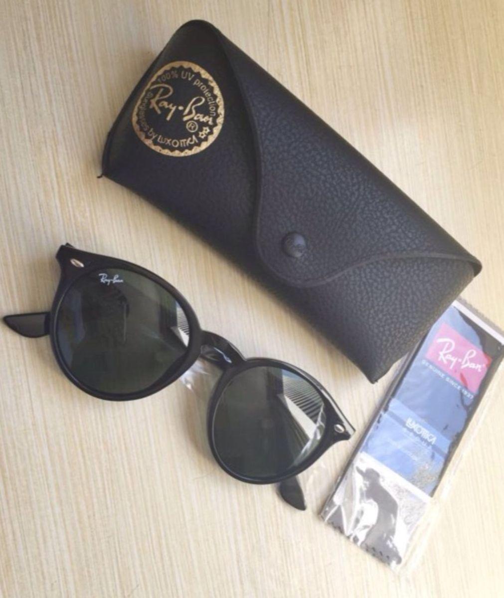 a963cb703e0ad ray ban highstreet preto - óculos ray ban.  Czm6ly9wag90b3muzw5qb2vplmnvbs5ici9wcm9kdwn0cy81mjgxnzy0lzi5zmizm2fimdg0odkxodi5nmi2yji1n2jmodm0mzm1lmpwzw  ...