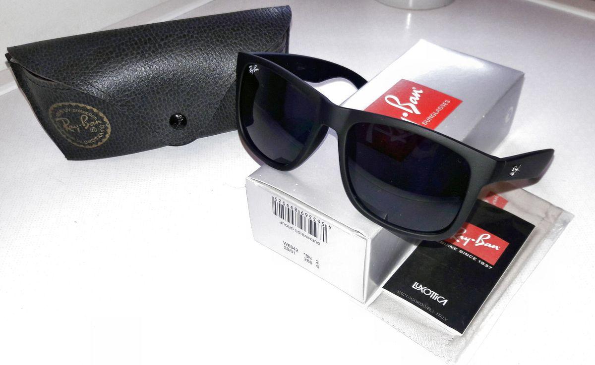 ray ban justin preto - óculos ray-ban.  Czm6ly9wag90b3muzw5qb2vplmnvbs5ici9wcm9kdwn0cy83oti5otu0lzq5nwrhnzdiyzlhmjm4mtu1mzi0yzawote0mzgzn2u5lmpwzw  ... 7422a68ba9