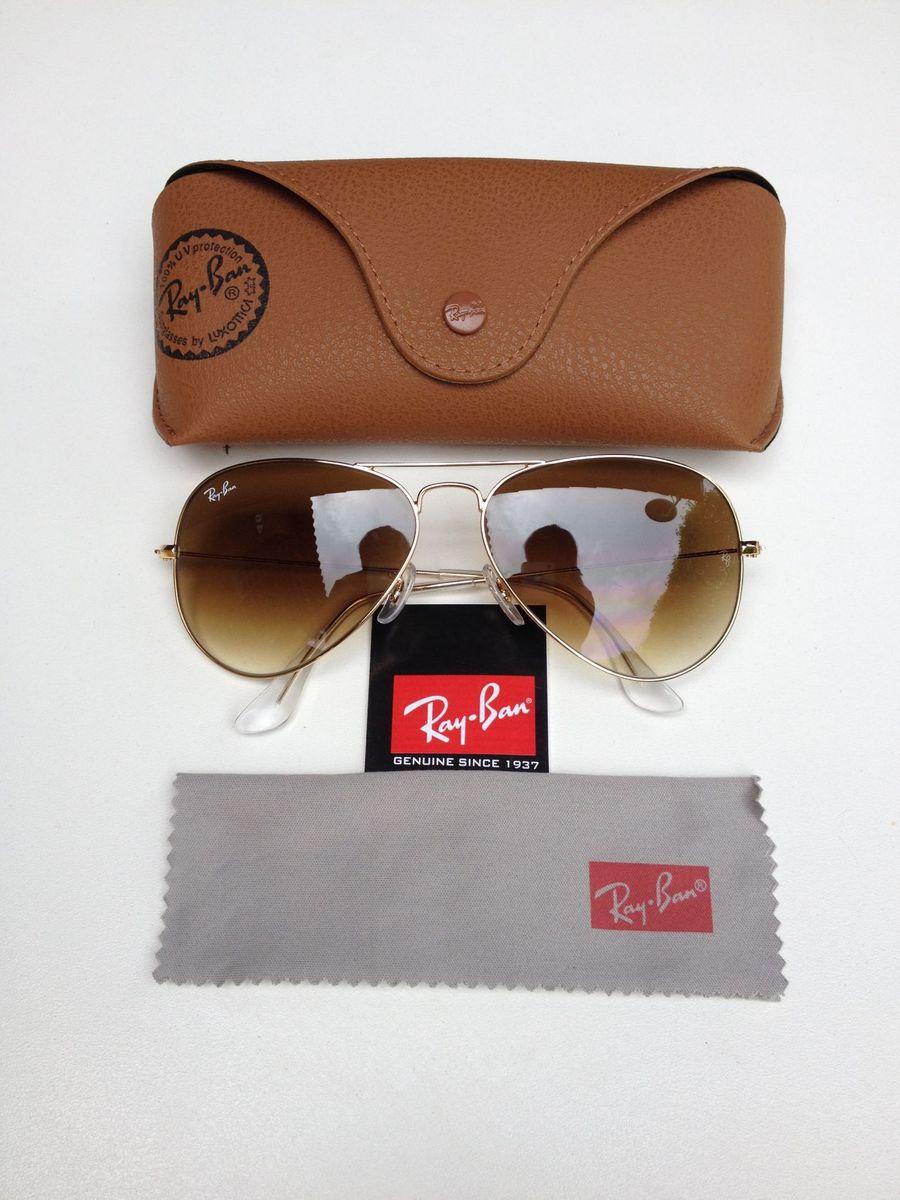 ray-ban marrom degradê 55 - óculos ray-ban.  Czm6ly9wag90b3muzw5qb2vplmnvbs5ici9wcm9kdwn0cy80odaynza5lznmzgm5nwi4otc1zwuwotu0mtdjowuwmdu0ntc0yjqwlmpwzw  ... 9e49a9fbbd