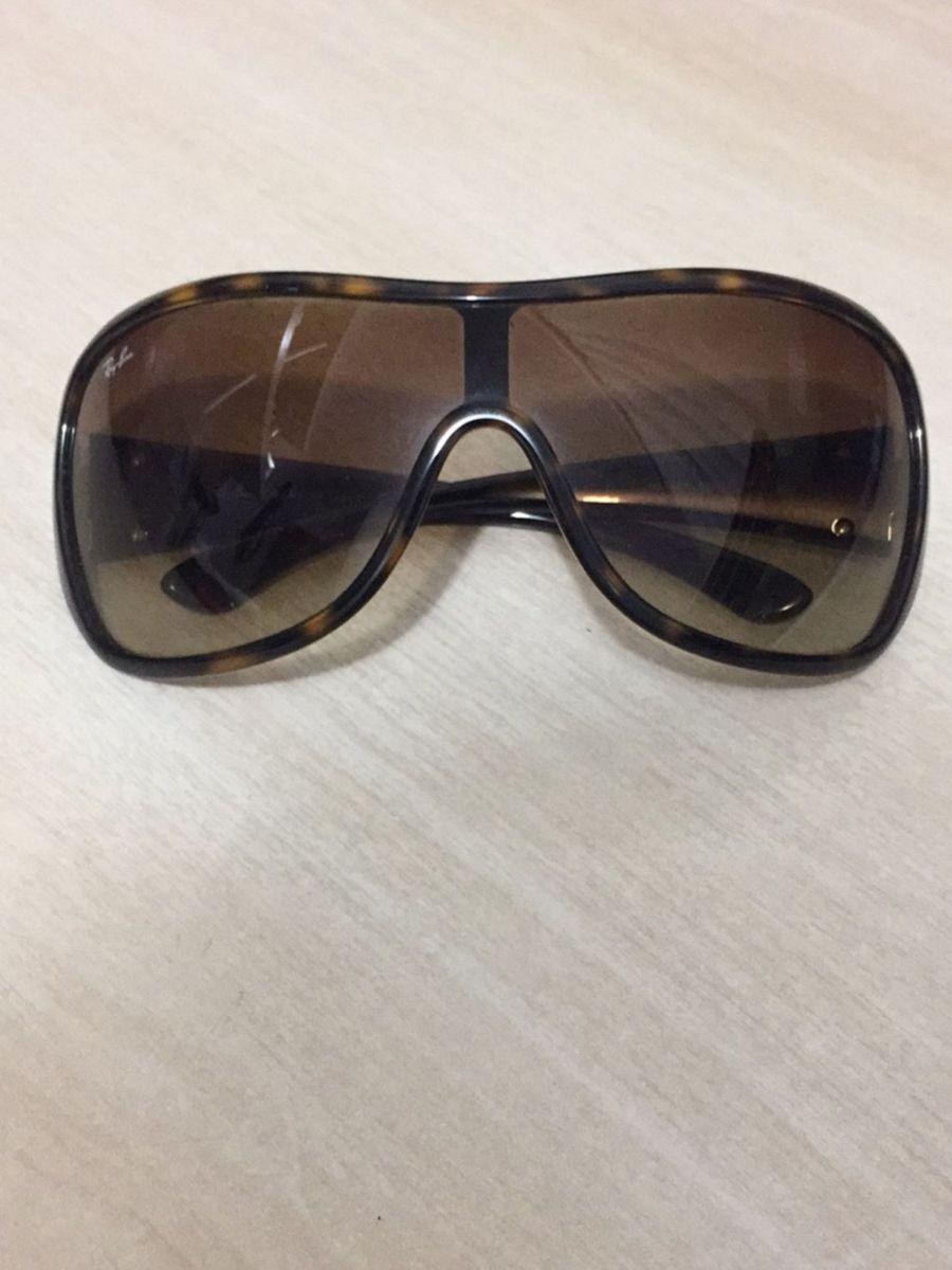 d38995971e5b9 ray ban máscara - óculos ray ban.  Czm6ly9wag90b3muzw5qb2vplmnvbs5ici9wcm9kdwn0cy80mzk2mdmvmgrjntlkmmyyzdcxywuyotvimtbkyzljyjuwyzcwmzmuanbn  ...