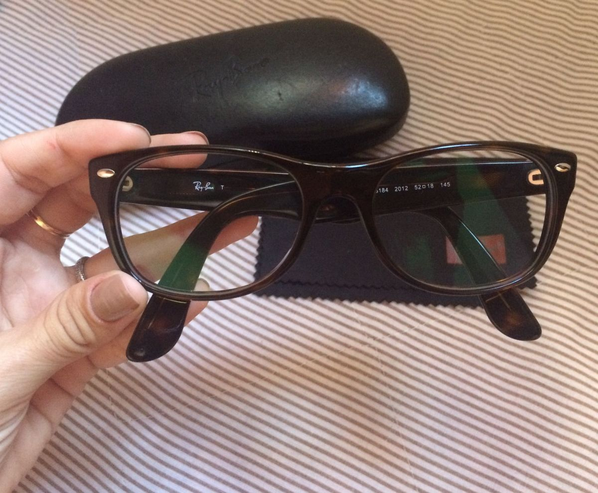 f5a984a24 armação ray ban new wayfarer - óculos ray-ban.  Czm6ly9wag90b3muzw5qb2vplmnvbs5ici9wcm9kdwn0cy83mdu0nzy2l2iyzmnlmdnjmwqyowu2yzbmmda1zgm3n2q3ytjkzwy2lmpwzw