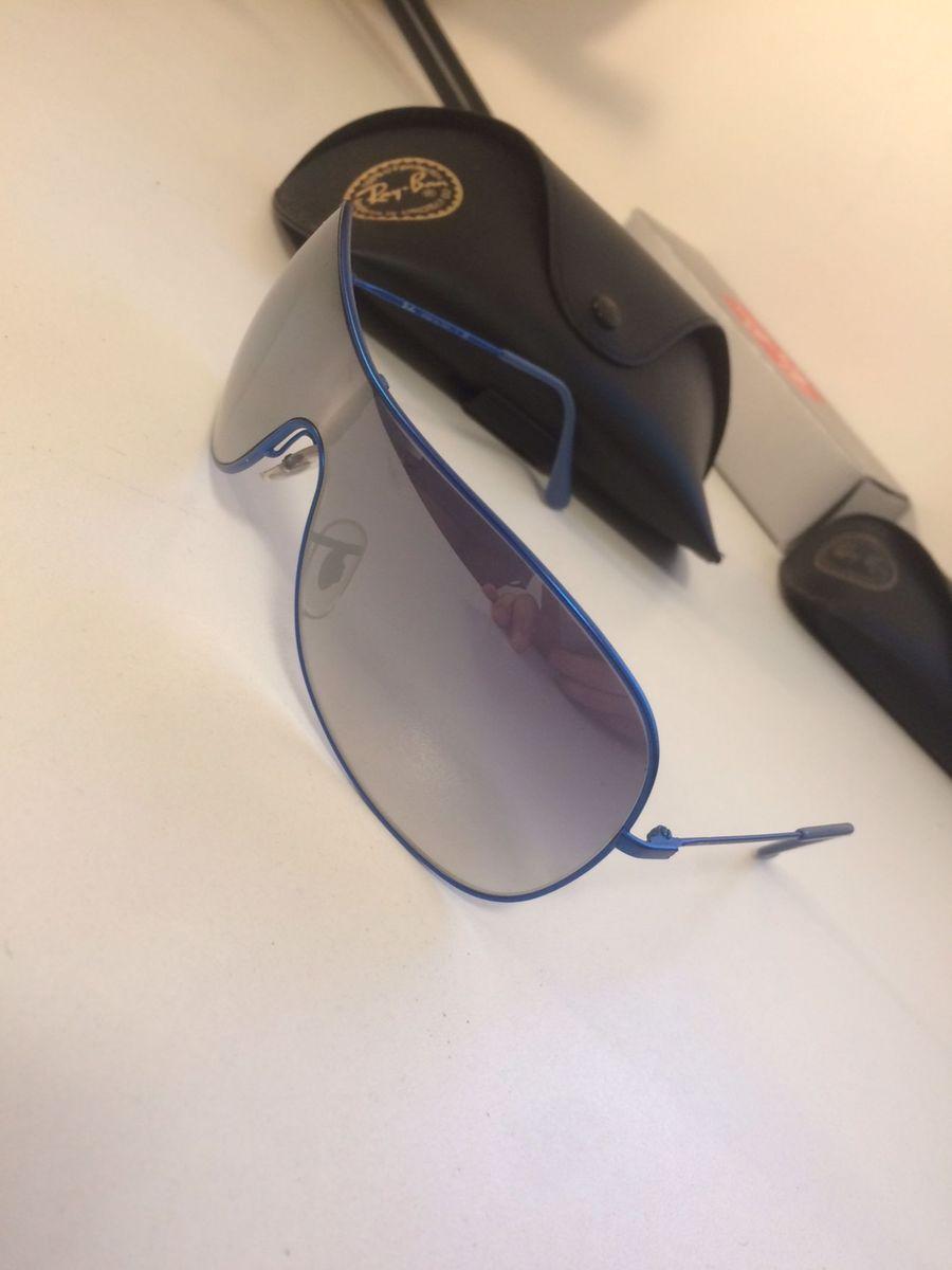 ray ban rb3211 small - óculos ray ban.  Czm6ly9wag90b3muzw5qb2vplmnvbs5ici9wcm9kdwn0cy81ndk1odawlzvhntvkymnlnjfjowuwyzmxzmu0otu3owqwoduyztjjlmpwzw  ... 0a789b8fe1