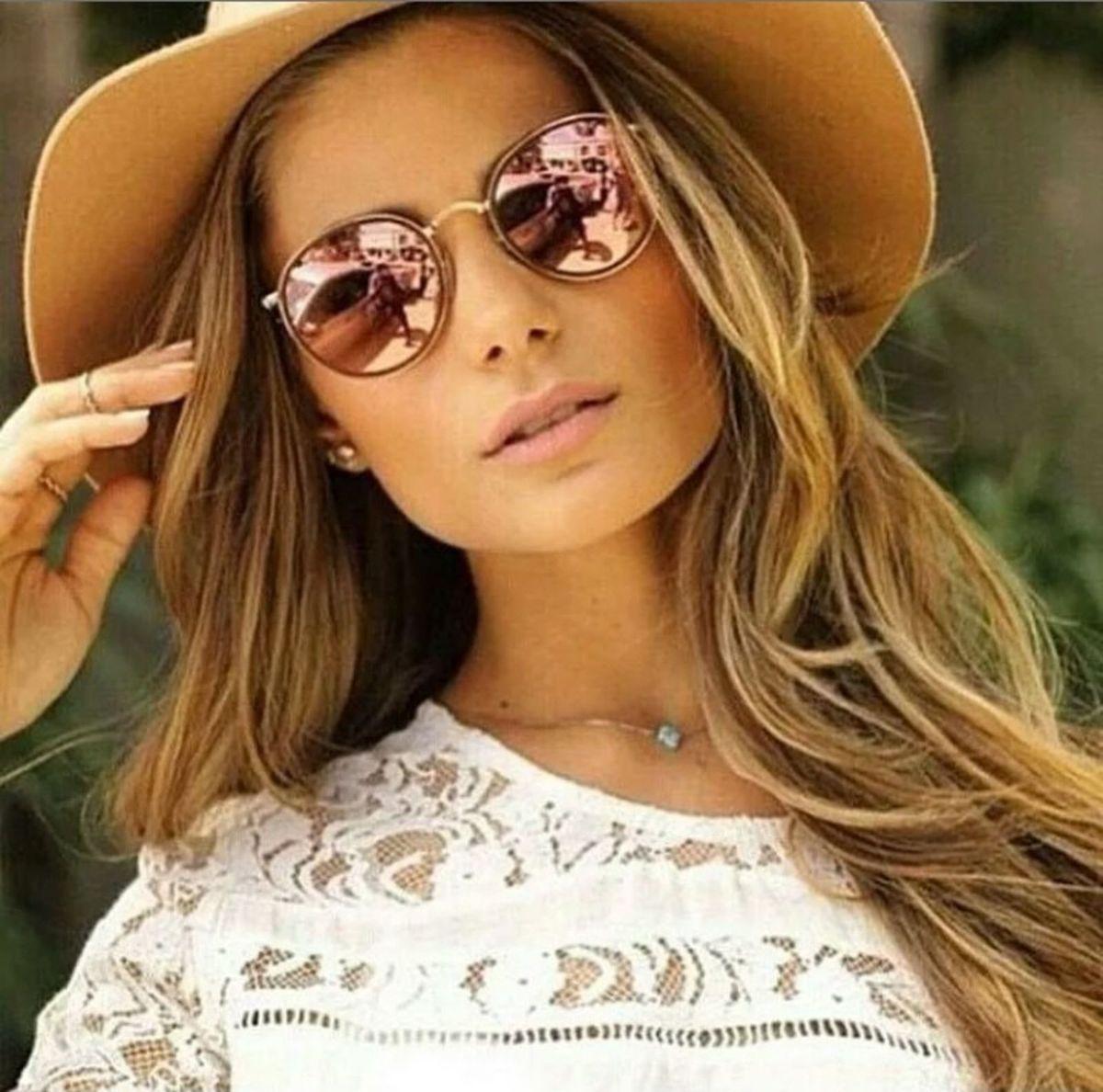 ray ban round dobravel rosa - óculos ray-ban.  Czm6ly9wag90b3muzw5qb2vplmnvbs5ici9wcm9kdwn0cy84nzyxnjavntuxyjuxngywyzyzoty2ntriytg5mtliowq2zde2odcuanbn  ... 2888c68f96