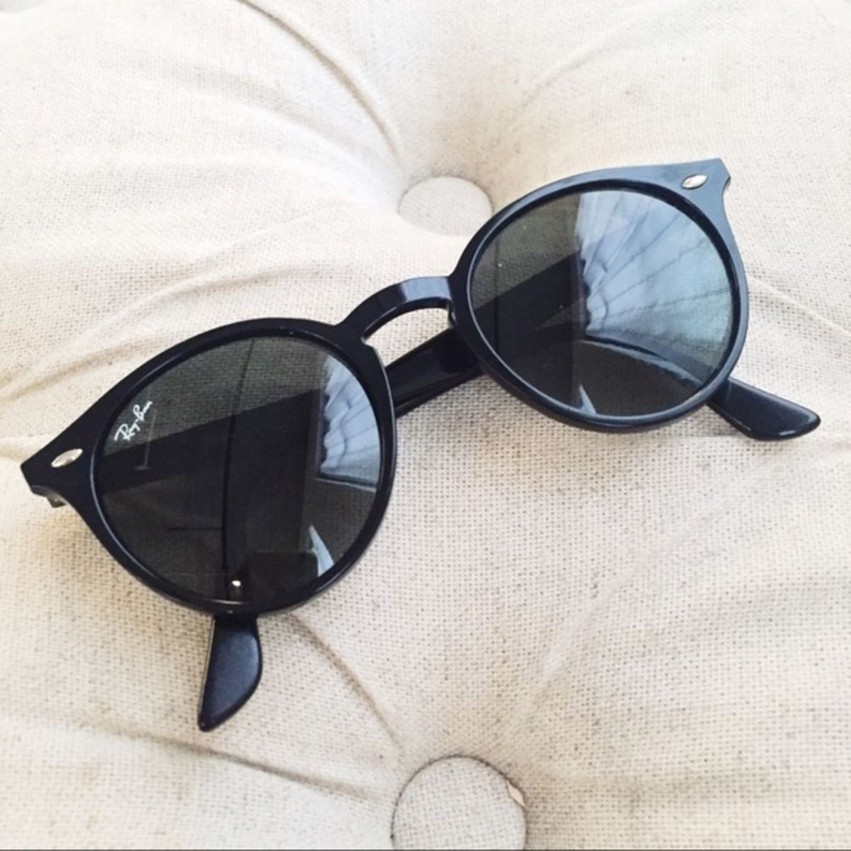 ray ban round highstreet - óculos ray-ban.  Czm6ly9wag90b3muzw5qb2vplmnvbs5ici9wcm9kdwn0cy81ntu2otk5lzi2ytc4yjkznmrlnjczzdi3owuwmzzjyjmzmmm1ndq0lmpwzw  ... d6e9c48dc2