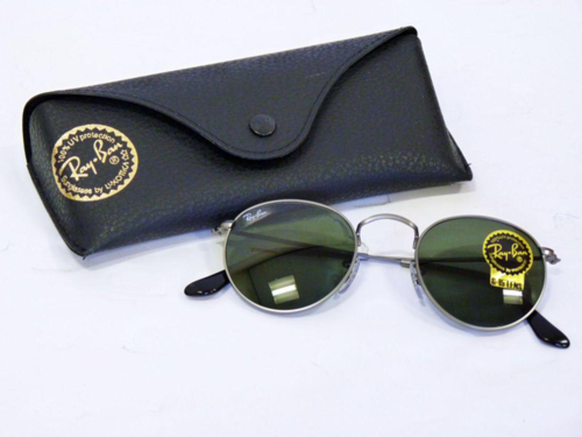 ray ban round john lennon - óculos ray-ban.  Czm6ly9wag90b3muzw5qb2vplmnvbs5ici9wcm9kdwn0cy80mdq5mjkvnjq1zwe1zwvmngvkmgq1mjvmmdvimmyymtayymeymgeuanbn 5d74581c68d4