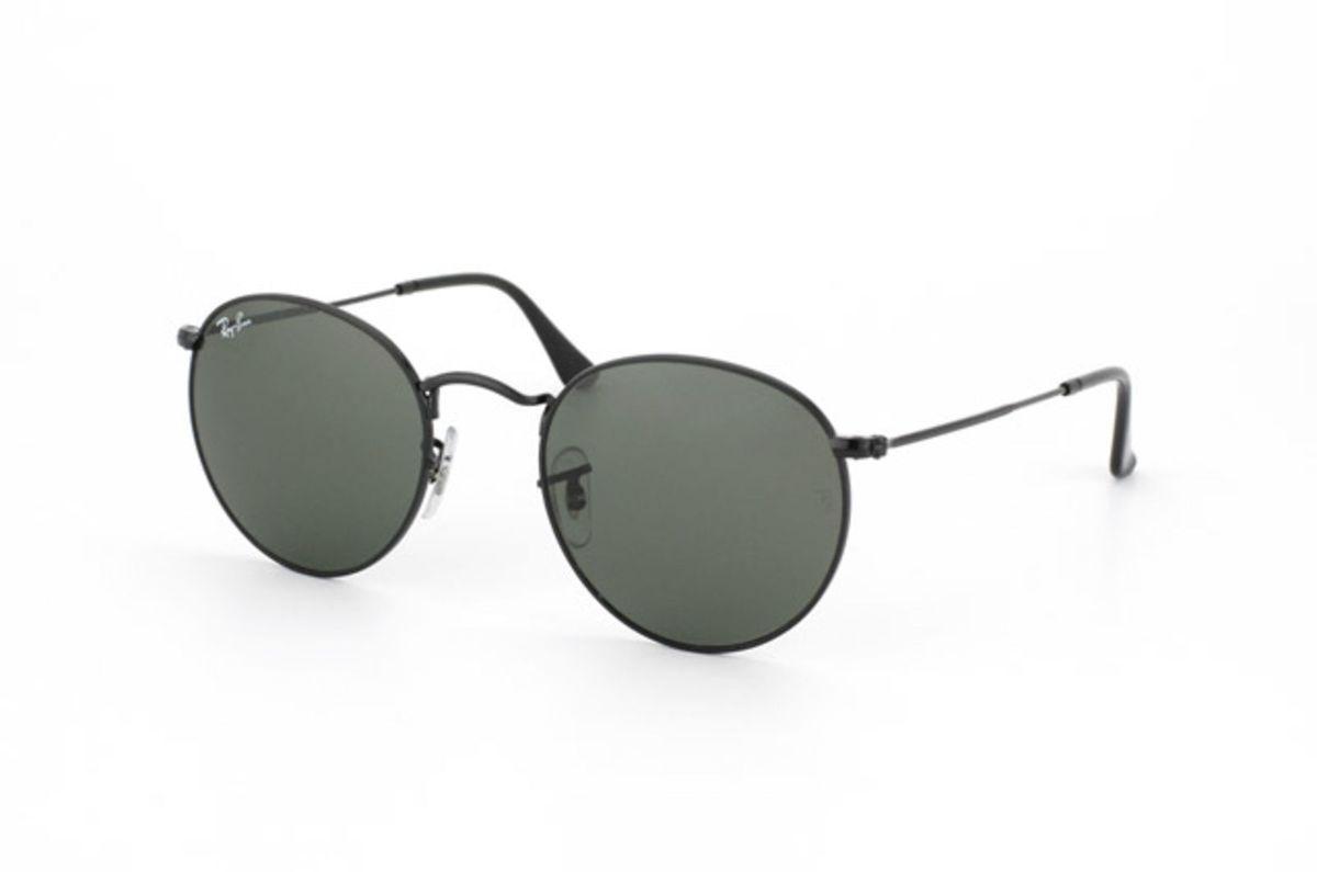 ray ban round metal classic - óculos ray-ban.  Czm6ly9wag90b3muzw5qb2vplmnvbs5ici9wcm9kdwn0cy81mdeznde0lze4m2vjmmq2y2i1njk2ywq1zdliodzjzjrindy5mjrllmpwzw  ... a42550ec0e