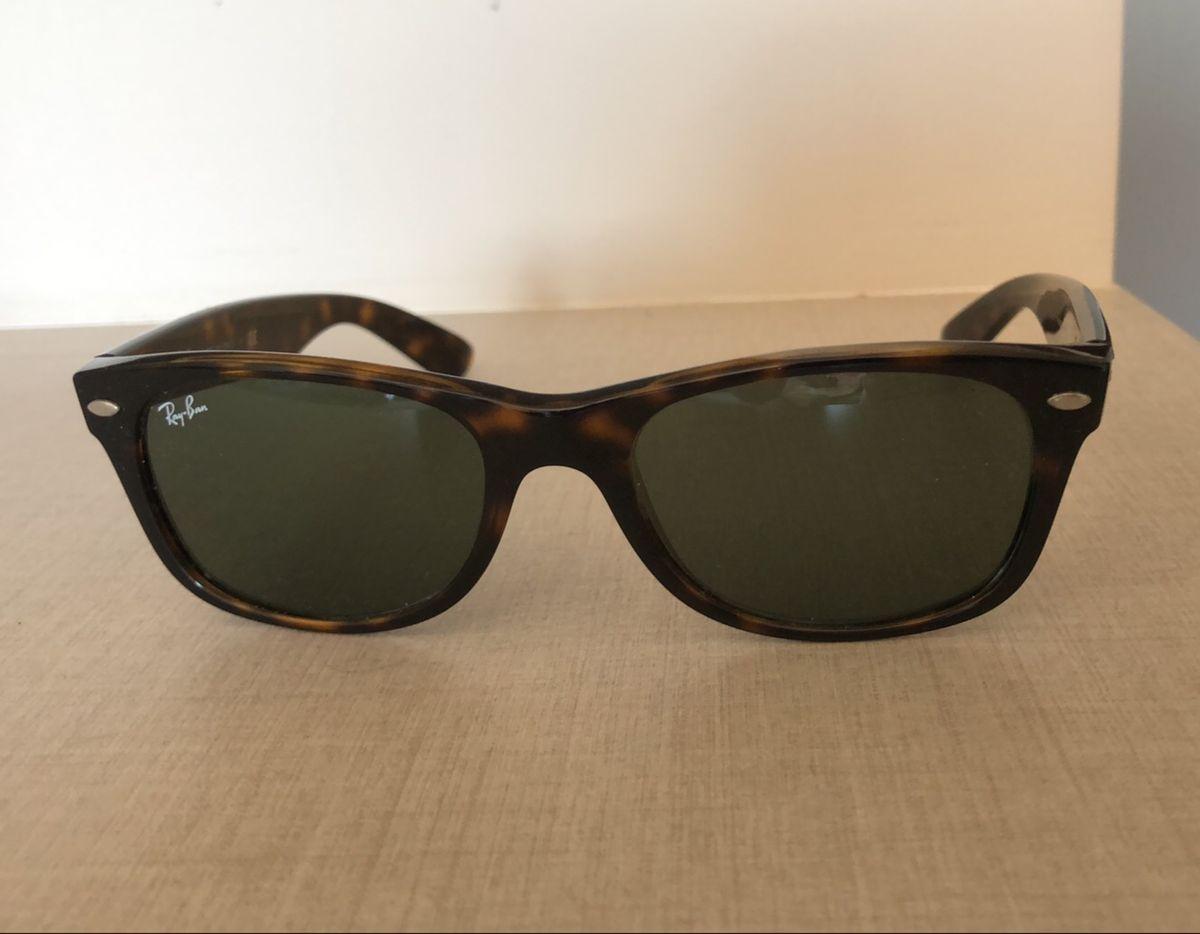 1030eb381 ray ban vintage - óculos ray-ban.  Czm6ly9wag90b3muzw5qb2vplmnvbs5ici9wcm9kdwn0cy81njmwote4lzninjlhmzg4ndgwzgfmyzuxmwiwmgjhzmnjztg3m2zllmpwzw