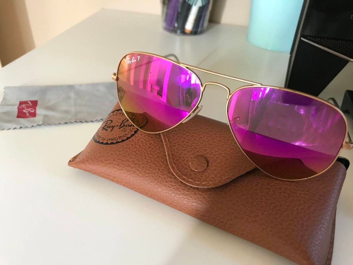 rayban aviador rosa - óculos ray-ban.  Czm6ly9wag90b3muzw5qb2vplmnvbs5ici9wcm9kdwn0cy81ode5njmvyzmwzdnkzjczm2uyntmyymflnmexnta4mwi5ntg3m2iuanbn  ... b8d362fd6e