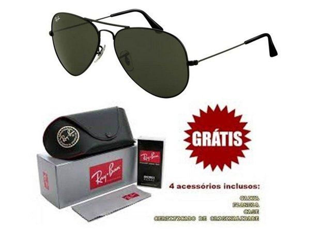 71235548929e3 rayban aviador todo preto - óculos ray-ban.  Czm6ly9wag90b3muzw5qb2vplmnvbs5ici9wcm9kdwn0cy81ode5njg4l2u2nzq1ztg0ntljyti1n2rjythinjflyjdlntvlotdmlmpwzw  ...