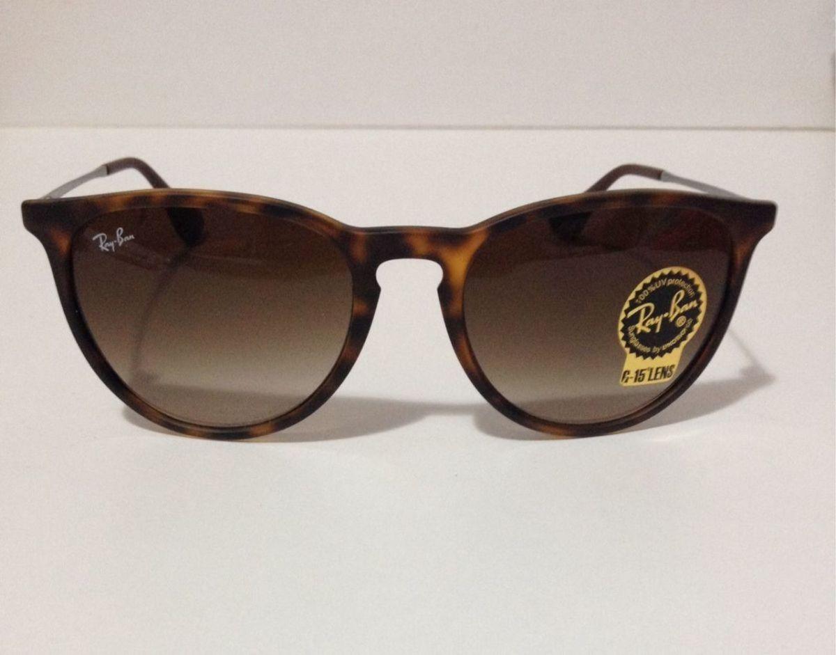 50269fefe1433 rayban - erika (rb4171 865 13 5-18) - óculos ray-.  Czm6ly9wag90b3muzw5qb2vplmnvbs5ici9wcm9kdwn0cy84ndezntavzgnjzgnlywvkmzdhyjuwm2u0m2eynzq3y2u2mtuzm2uuanbn