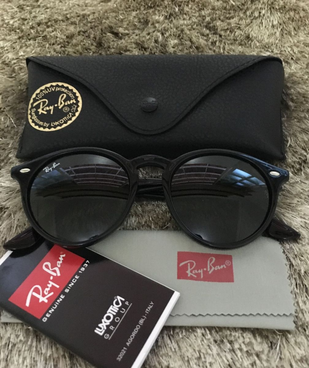 f9f1809459cab rayban highstreet preto - óculos rayban.  Czm6ly9wag90b3muzw5qb2vplmnvbs5ici9wcm9kdwn0cy80odaynza5l2exnti3ogi3mtkwyzjiyzcwode2njvlzdy5oti4zwmzlmpwzw  ...