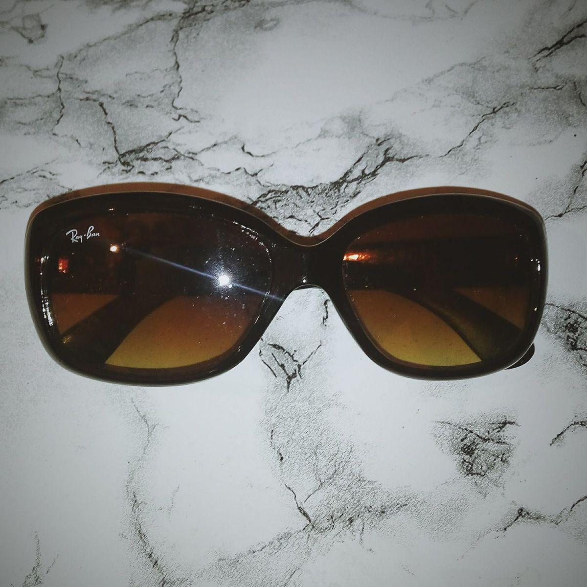 b1592b0f4 rayban vintage degradê marrom - óculos ray-ban.  Czm6ly9wag90b3muzw5qb2vplmnvbs5ici9wcm9kdwn0cy85mtu2os85nmi5ywy3ogy1otu3ndllzgiwmje0m2i1mtliyme4os5qcgc