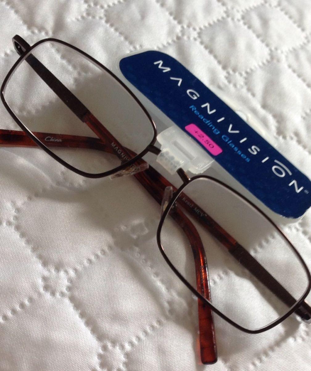 d0ecc7804 reading glasses - óculos de leitura - aramcao de óculos de grau - óculos  magnicídio eyewear
