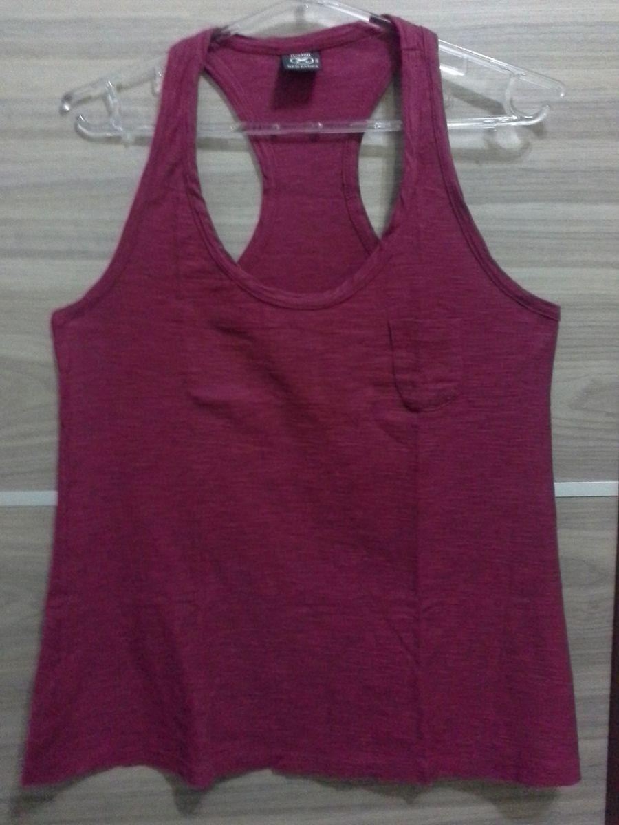 regata nadador cor vinho - camisetas hering.  Czm6ly9wag90b3muzw5qb2vplmnvbs5ici9wcm9kdwn0cy84mdc2nzcvmwm1otkzmddlnja1ngixzmvmymvizgqyytnjymyxogeuanbn  ... 15e019f6661