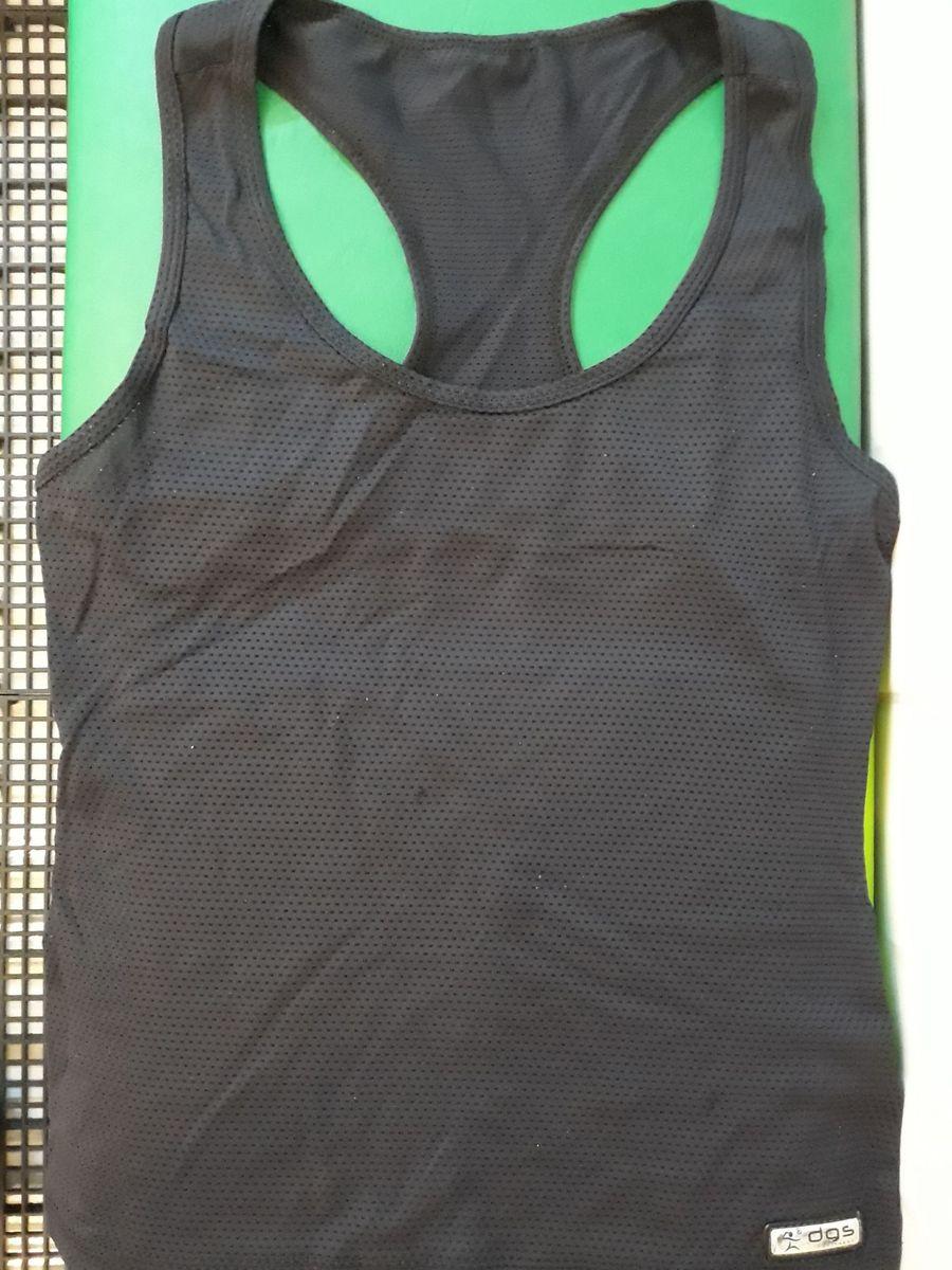 regata preta - camisetas sem-marca.  Czm6ly9wag90b3muzw5qb2vplmnvbs5ici9wcm9kdwn0cy84mjmxmdc4lzrinzm4mzdkmmq0otrizmm4mge1ntlhmmzmn2q0n2zilmpwzw  ... c31503f170e