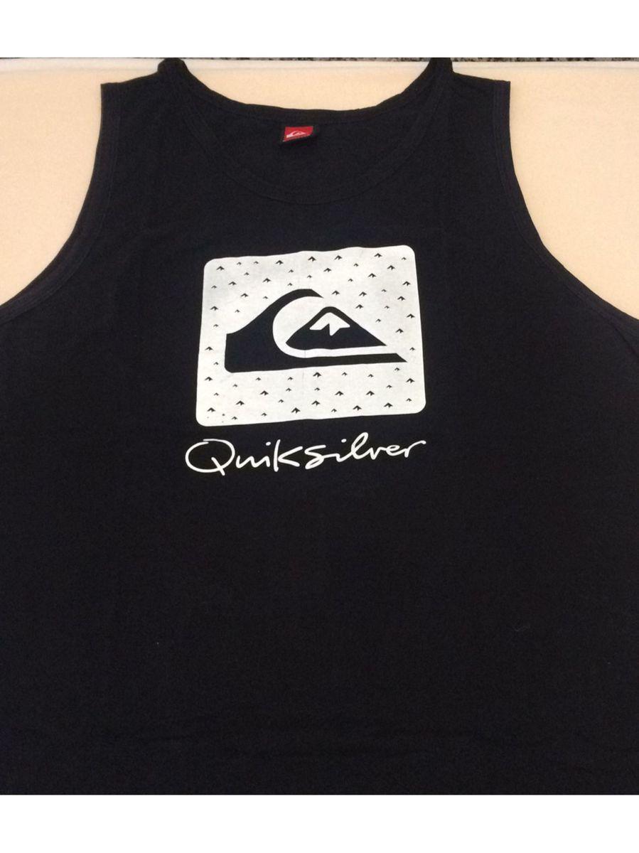 regata quiksilver preta - camisetas quiksilver.  Czm6ly9wag90b3muzw5qb2vplmnvbs5ici9wcm9kdwn0cy81ntgzndmylzhjm2mxogmzodnmymvjzwy5otzmzja4mgi4ogm3yjfmlmpwzw  ... a95d8bbaedb
