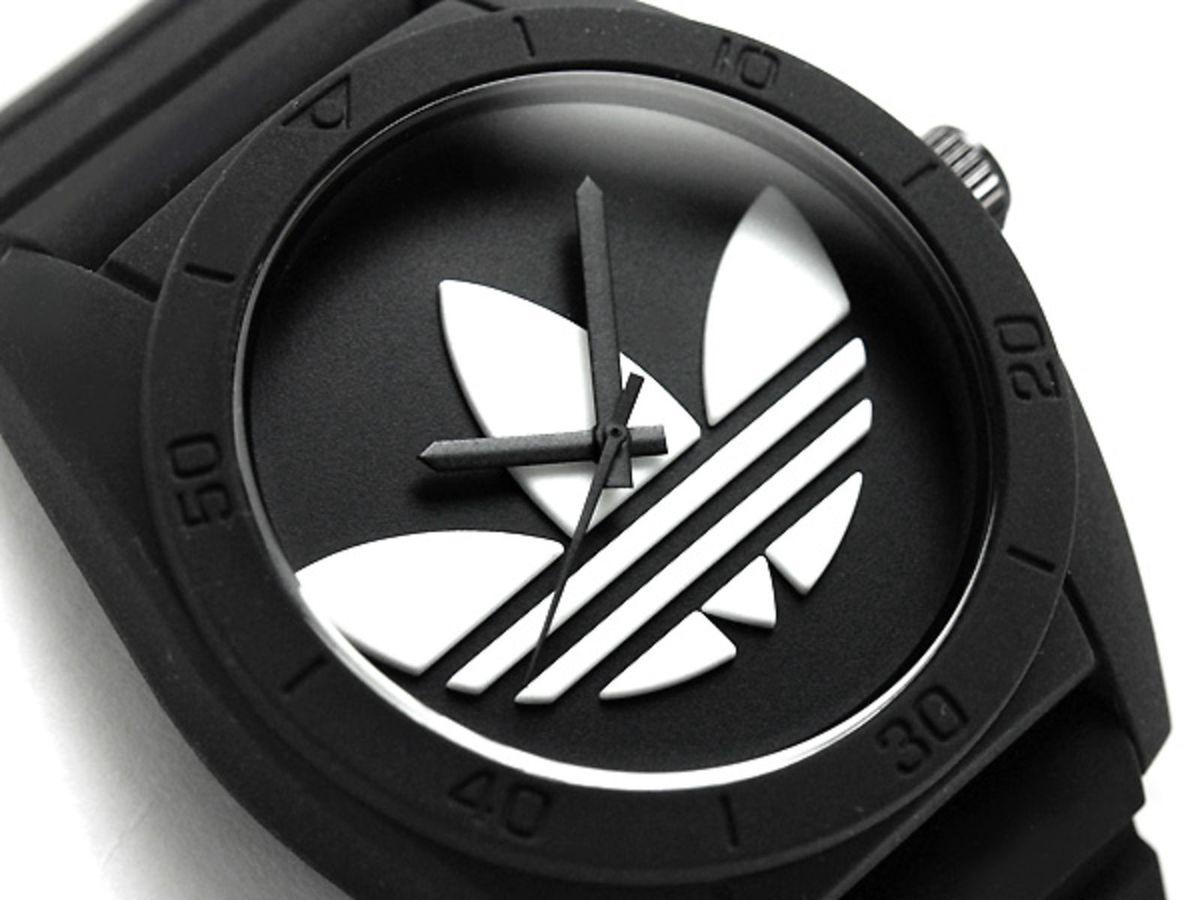 412335e6f22 relógio adidas santiago preto - relógios adidas.  Czm6ly9wag90b3muzw5qb2vplmnvbs5ici9wcm9kdwn0cy81mdkwnte2lze0zduzzmjmnta3m2e1mzziywnmzwq2mjllmji3ymq3lmpwzw  ...